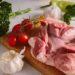 低炭水化物?狩猟採集時代の食事、パレオダイエットについて。